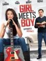 Girl Meets Boy 2013