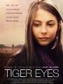 Tiger Eyes 2012