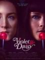 Violet & Daisy 2011