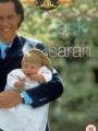 Jack & Sarah 1995