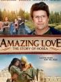 Amazing Love 2012