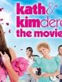 Kath & Kimderella 2012
