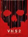 V_H_S_2 2013