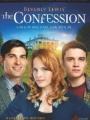 The Confession 2013