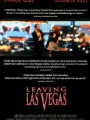 Leaving Las Vegas 1995