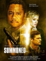 Summoned 2013
