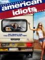 American Idiots 2013