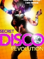 The Secret Disco Revolution 2012