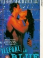 Illegal in Blue 1995