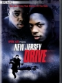 New Jersey Drive 1995