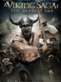 A Viking Saga: The Darkest Day 2013