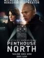 Penthouse North 2013