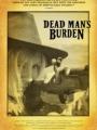 Dead Man's Burden 2012