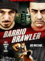 Barrio Brawler 2013