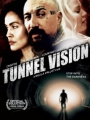 Tunnel Vision 2013