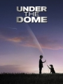 Under the Dome 2013