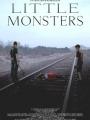 Little Monsters 2012