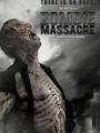 Zombie Massacre 2013