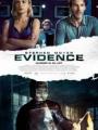 Evidence 2013