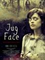 Jug Face 2013