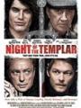 Night of the Templar 2012