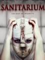 Sanitarium 2013