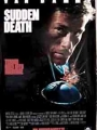 Sudden Death 1995