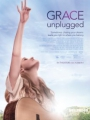 Grace Unplugged 2013