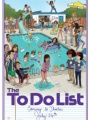 The To Do List 2013