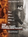 The Reluctant Fundamentalist 2012