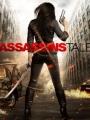 Assassins Tale 2013