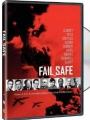 Fail Safe 2000