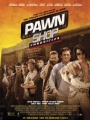 Pawn Shop Chronicles 2013