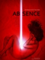 Absence 2013