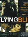 Flying Blind 2012