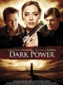 Dark Power 2013