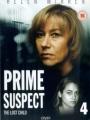 Prime Suspect: The Lost Child 1995