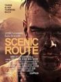 Scenic Route 2013