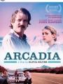 Arcadia 2012