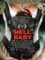 Hell Baby 2013
