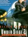 Under Siege 2: Dark Territory 1995