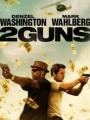 2 Guns 2013