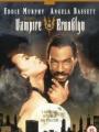 Vampire in Brooklyn 1995