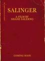 Salinger 2013