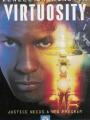 Virtuosity 1995
