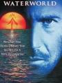 Waterworld 1995