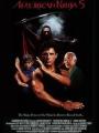 American Ninja V 1993