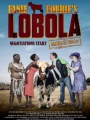 Fanie Fourie's Lobola 2013