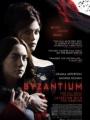 Byzantium 2012