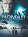 Nomad the Beginning 2013